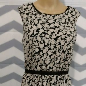 Size small Ann Taylor loft dress